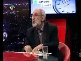 مناظره پیرامون ریزش ها و رویش های انقلاب اسلامی(بخش پنجم)