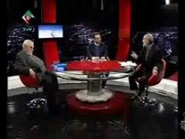 مناظره پیرامون ریزش ها و رویش های انقلاب اسلامی(بخش ششم)