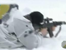 عذاب کلاشنیکف از ساخت اسلحه