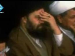 شخصیت مردمی یادگار امام