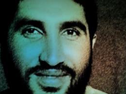 شهید حاج احمد کاظمی | باید شهید زنده باشیم