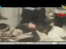 زنده زنده سوزاندن کردهای سوریه توسط تکفیری های سوریه +18