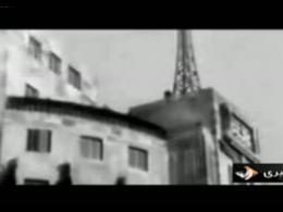 60 سال فعالیت BBC علیه اسلام در ایران