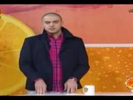 انتقاد شدید علی ضیاء به جشنواره فجر