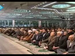موج اسلام هراسی در کشورهای منطقه - سید احمد خاتمی