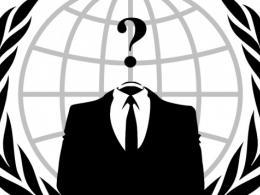 کانال+تلگرام+رپر+ها