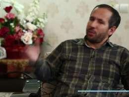 فیلم| مستند «محمدباقر» روایتی از سرگذشت مرحوم منصوری