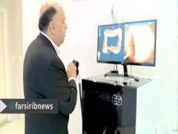 ایران، چهارمین کشور سازنده شبیه ساز پزشکی در دنیا