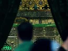 امام کاظم علیهالسلام و مبارزه با زره تقیّه