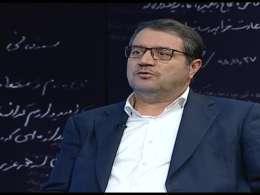 خودروسازی ایران، در شان مردم نیست/اصلاح صنعت خودروسازی، مانند تعمیر قطار در حال حرکت است