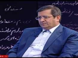 چرا احمدی نژاد، همتی را برکنار کرد؟
