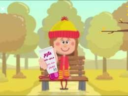 چطور از خشکی پوست در سرما محافظت کنیم