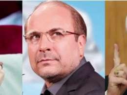 واکنش حسن روحانی به انتقادات کرونایی قالیباف و میرسلیم