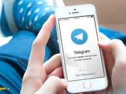 ماجرای درز اطلاعات ۴۲ میلیون کاربر ایرانی تلگرام چیست؟