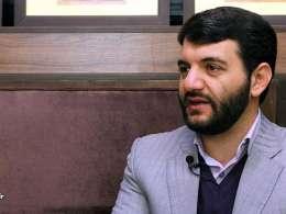 راهکارهایی برای خروج اقتصاد ایران از رکود ناشی از کرونا