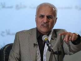 حسن عباسی   پروژه برجام 5