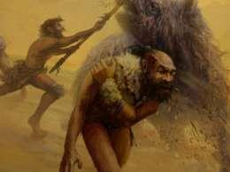 رائفی پور « فرا زمینی ها »