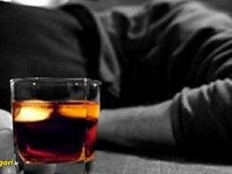 آثار سوء مصرف مشروبات الکلی بر روی زنان