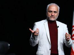 حسن عباسی | هرگونه درگیری آمریکا با ایران، به جنگ جهانی منتهی میشود