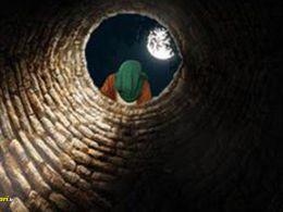 روایتی از خستگی حضرت علی(ع) از دست مردم