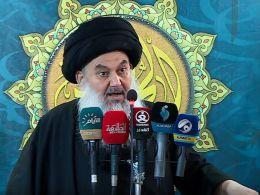 امام خمینی (ره): این انقلاب از علائم ظهور نیست بلکه اول ظهور است!