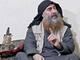 ماجرای دستگیری ابوبکر بغدادی توسط آمریکا چه بود؟