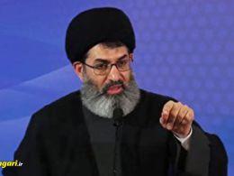 آمریکا از عراق بیرون میرود، اگر با راه حل سیاسی برود که بهتر!