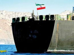 کارشناس ترک:نفتکش های ایرانی، اعتبار آمریکا را زیر سؤال بردند....!