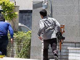 مروری بر اتفاقات مجلس دهم شورای اسلامی