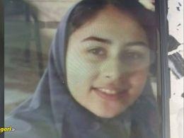 بازتاب داغ قتل رومینا اشرفی در فضای مجازی