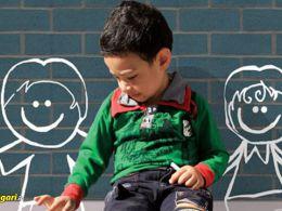 موشن گرافیک | فرزندان سرمایهاند