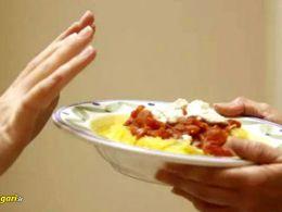 ماه مبارک رمضان و روزه گرفتن، بهترین تمرین برای ترک ناهار در تمام طول سال