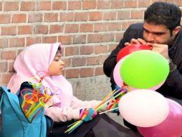 دوربین مخفی | واکنش مردم به درخواست عجیب کودک کار !!
