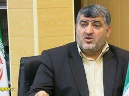 سخنان عجیب سیدکاظم دلخوش در شورای اداری شهرستان صومعه سرا
