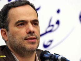 انتقاد قاری برجسته ایرانی به مسئولان فرهنگی کشور