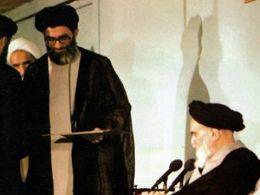 خاطرهای از امام خامنهای در آخرین روزهای حیات حضرت امام خمینی رحمهالله