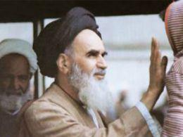 بیاناتی کمتر شنیده شده از حضرت امام (ره) که نیاز به بازخوانی مجدد دارد!
