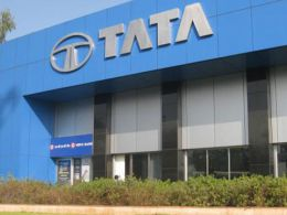 بزنگاه تجارت-9 | درباره «تاتا» بزرگترین شرکت خصوصی هند