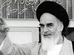 نماهنگ هنر خمینی - بخشی از وصیتنامه شهید سلیمانی