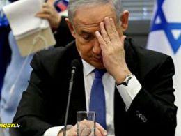 چرا اغلب نخست وزیران اسرائیل، سابقه امنیتی دارند؟