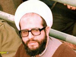 خاطره شنیدنی مرد شماره یک اطلاعات ایران در دهه ۶۰