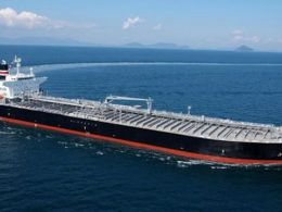 ایران با اعزام نفتکش ها نشون داد کی تو دنیا بزرگه...!