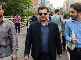 ازدواج موقت در ایران و مخ زدن ایرانی ها!