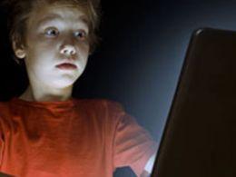 آمار بازدید سایتهای مستهجن در آمریکا چقدر است؟
