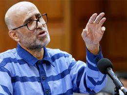 ناگفته های عجیب از پرونده اکبر طبری / او چگونه بازداشت شد؟