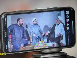 خلاصه مناظره اینستاگرامی دکتر رفیعی و آقای حسن آقامیری