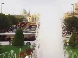 کسانی که امام رضا علیه السلام را با #زبان شهید کردند!؟
