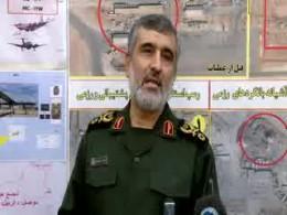جنگ الکترونیکی پس از عملیات عین الاسد