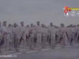 چرا سپاه در فعالیت های صنعتی دخالت می کند ؟