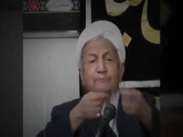 از شمر کربلا تا میرحسین و کروبی و صانعی و آقامیری! تحلیل جنجالی استاد پورآقایی